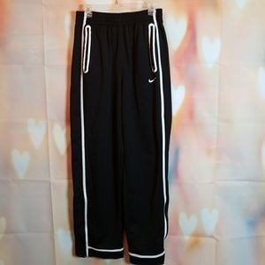 Nike Basketball Sweats